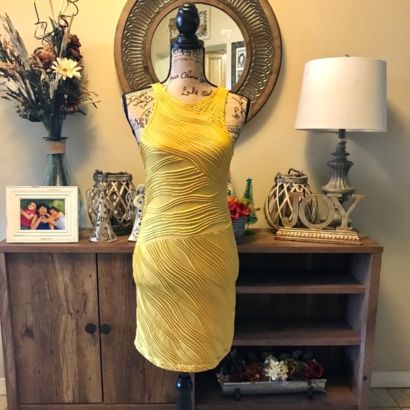 Apartment Dresses & Skirts - 🤩Bodycon dress